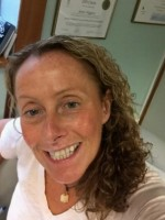 Janet Higgins Reg.MBACP. Counselling(indiv/couples), CBT, & Stress management.