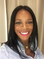 Natasha Williams - CBT (BABCP Accredited) and EMDR