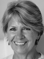 Beverley Todd Ad.Dip.CP, MNCS (Acc.) - Insight Counselling and Psychotherapy,