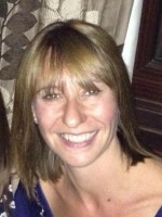 Kirsty Bunce MBACP