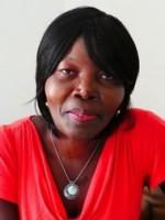 Christine Green MSc, BSc (Hons), MBACP