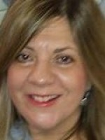 Rochelle Copnall - Counsellor & Psychotherapist, Supervisor - MBACP ACCRED