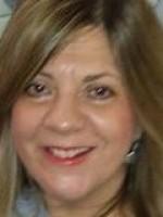 Rochelle Copnall