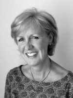 Linda Thomas - Counselling, Mindfulness Teacher, Mindful Self Compassion Teacher