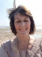 Alison  Kathryn Evans