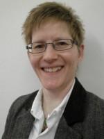 Laura Baines-Ball MA, Reg. MBACP (Snr. Accred.), Cert. Spvn. (Snr. Accred Supv).