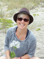 Rachel Hogben - Accredited Humanistic Counsellor / Psychotherapist MBACP