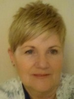 LifeLine Counselling Laura Smith