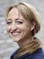 Helen Batten