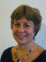 Hilary Barratt  MA, MSc, MBACP (Accred)