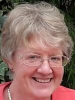 Helen Walley  MBACP (Accredited),  UKRCP