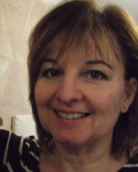 Caroline Brown, Reg. MBACP, Counselling individuals and Couples