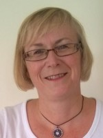 Janice Malins UKCP MBACP
