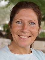 Lisa Garvey-Williams UKCP Registered Psychotherapist, Counsellor, Coach