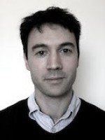 Oliver Wright MBACP (Accred), EMDR Europe (Accred)