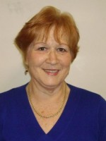 Hannah Lowinger Counsellor for Individuals and Couples Accred. & Reg. MBACP