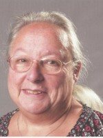 Louise Guy MBACP (Sen Accred)