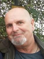Jeff Cockfield MSc, MBACP, FDAP