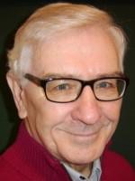 Alan Corbett - Counsellor & Supervisor, MBACP @ fernlea counselling