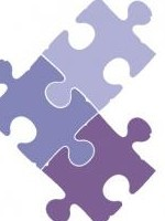 Jigsaw Counselling & EMDR Consultancy Centre