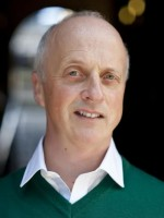 Eamonn Marshall MSc. Counsellor & UKCP Registered Psychotherapist