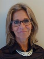 Jane Todd UKCP Accredited