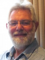 Paul Welcomme - Clevedon Counselling And Coaching