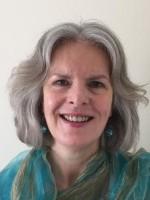 Delia Taylor-Brook