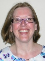 Angela Hughes Registered MBACP (Accred), BA (Hons), FdA Humanistic Counselling