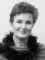 L. Selina Joynson BSc(Hons) MBACP