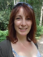 Claire Walsh (accredited MBACP)