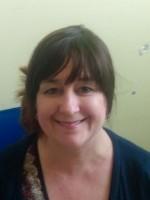 Paula Jennings MBACP Accredited