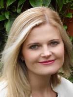 Serendipity Psychology: Dr Lauren Sayers & Associates (CPsychol)