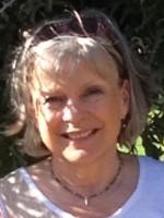 Rosemary Girdler