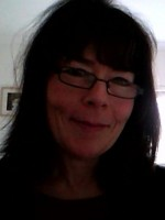 Angie Knorpel BACP Snr Accredited Member, Psychodynamic Counselling & Therapy