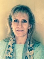 Judith Apps  UKCP, Msc Pyschotherapy & Counselling, BACP, MUPCA,