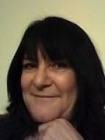 Sarah Davies BSc, DipCouns,  Registered  MBACP (Accred) @TALKROOM COUNSELLING