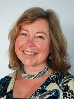 Jan Finn (Registered Accred) MBACP,  UKRC Reg. Ind. Counsellor, MASC.(ad.P.Th)
