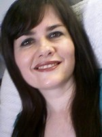 Lisa Megahey B.A (Hons) Registered MBACP (Accred) Counsellor & Psychotherapist