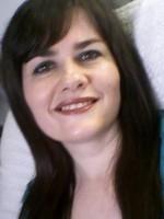 Lisa Megahey