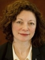 Juliet Davies MSc MBACP