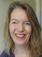 Katrina Voysey Registered MBACP