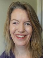 Katrina Voysey MBACP, Psychotherapist and Couples Counsellor