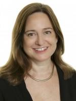 Karen Taylor UKCP (Reg), MBACP