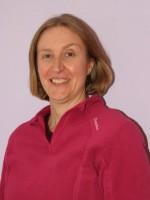 Karen Emery  MBACP Registered