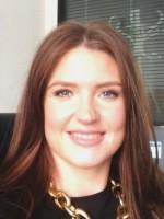 Dr Amy Dodd Chartered Psychologist