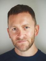 Adam Barrett