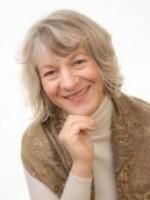 Liz Bennett, MBACP (Accred), UKCP