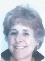 Denise Latreille Bsc. (Hons) Psych., Dip. CBT, EMDR, BACP (Accred)
