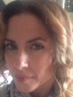 Amanda Goss MBACP PGDip MA (Couns) Harley St Psychotherapy